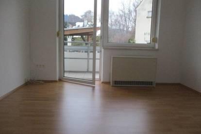 Renovierte 3-Zimmer-Wohnung mit Küchenblock und Loggia in Langenwang !
