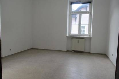 Unmöblierte 2-Zimmer-Wohnung in Thörl zu mieten !