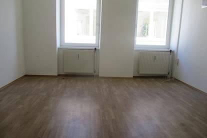 Zentrale 2-Zimmer-Wohnung mit Küchenblock in Bruck/Mur !