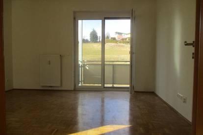 Ruhige 3-Zimmer-Wohnung mit Balkon und Carport in Gratkorn !