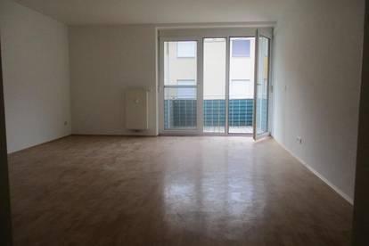 Ruhige 3-Zimmer-Wohnung mit Balkon und Carport in Bruck/Mur !