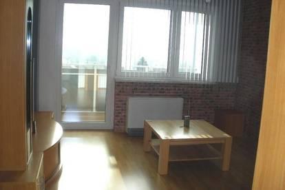 Sonnige 3-Zimmer-Wohnung mit Loggia in Bruck/Mur zu mieten !