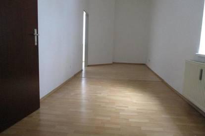 Renovierte 3-Zimmer-Wohnung in Thörl nahe Kapfenberg zu mieten !