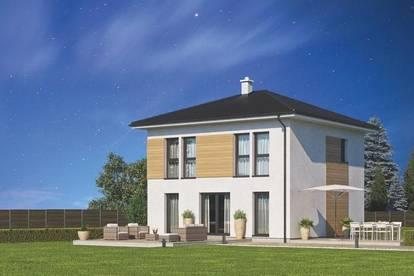 Neubau Einfamilienhaus bei Kainbach nahe Graz !