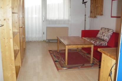 2-Zimmer-Wohnung mit Küchenblock in Kapfenberg-Schirmitzbühel !