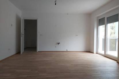Renovierte Kleinwohnung mit Balkon in Bruck/Mur zu mieten !