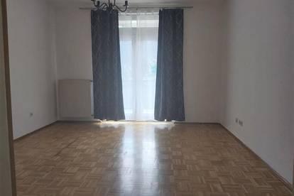 Kleinwohnung mit Küchenblock und Loggia in Kapfenberg zu mieten !