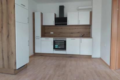 Renovierte 2-Zimmer-Wohnung mit Küchenblock im Zentrum von Bruck/Mur !