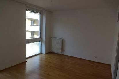 Ruhige 1-Zimmer-Wohnung, Nahe Schwedenplatz, unbefristet, schriftlich anfragen!