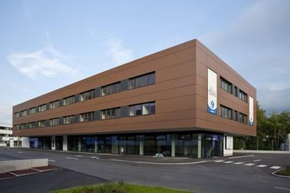 Moderne Bürofläche mit 320 m²