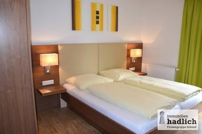 Appartementhaus mit 8 Appartements in Top Lage in Kaprun zu verkaufen!