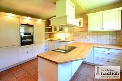 Eigentumswohnung in Kaprun mit Kitzsteinhornblick zu verkaufen!