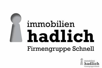 WIR SUCHEN HOTELS, PENSIONEN und APPARTEMENTHÄUSER - für vorgemerkte Kunden!  -und freuen uns auf Ihre Kontaktaufnahme. +43 (0) 6542 550 40 | office@hadlich.at | www.hadlich.at