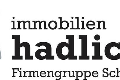 Sie möchten Ihre LANDWIRTSCHAFT verkaufen? Wir haben vorgemerkte Kunden und freuen uns auf Ihre Kontaktaufnahme. +43 (0) 6542 550 40 | office@hadlich.at | www.hadlich.at