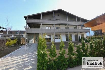 Eigentumswohnung mit touristischer Nutzung im beliebten Skigebiet Lofer zu verkaufen! - Top 5