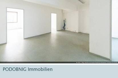 Zentrale Praxis-, oder Büroräumlichkeiten in 1150 Wien, Nähe Lugner City *Branchenfrei*
