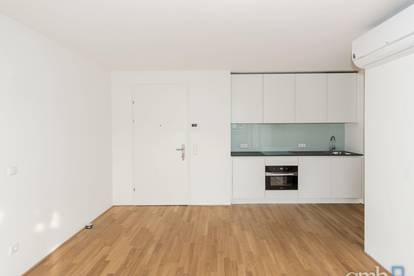 Erstbezug-Moderne Neubauwohnungen zur Miete, fußläufig zur U3 Ottakring