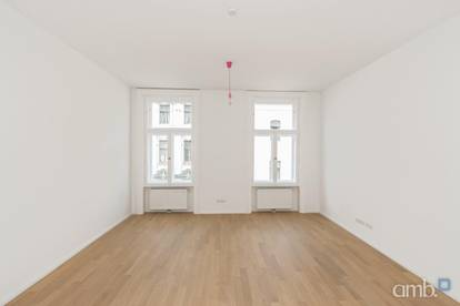 Appartement in Citylage, U1