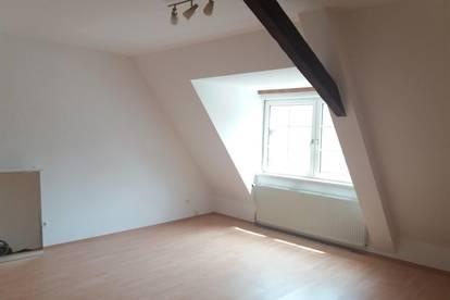 8530 Deutschlandsberg, Hauptplatz T5: Hübsche Garconier mit 37,97 m² Wfl.