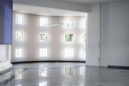 8200 Albersdorf Gewerbepark: Büroräume bzw. Seminarraum 65m²- ca. 85m²