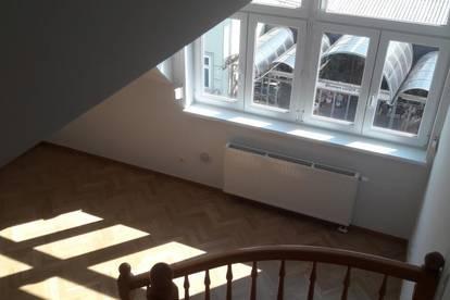 Neubau Maisonette in Stockerau 4 Zimmer +2 Bäder + Terrasse + Einbauküche KEINE ABLÖSE !!!!