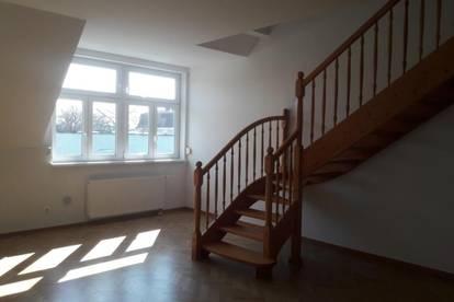 Stockerau / Zentrum Neubau Maisonette in Stockerau 4 Zimmer +2 Bäder + Terrasse + Einbauküche KEINE ABLÖSE !!!!