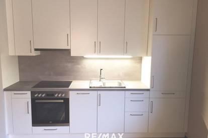 TOP - Mietwohnung, ca. 50 m² in 8431 Gralla beziehbar ab März 2020!