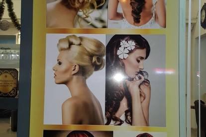 Beauty-Salon und Körperbehandlungen! TOP Frequenz!