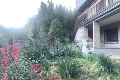 """Prächtige Villa mit fantastischem Blick - EINZIGARTIGE SCHÖNE LAGE, """"Natur vor Ihrer Haustüre!"""""""