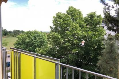 **NATUR +++ Optimal für Familien........Loggiawohnung mit 4 Zimmer in Top Lage bei Wien**