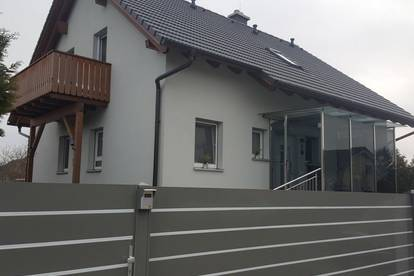 Komfortables Haus, ideal für Großfamilie -TOP-QUALITÄT