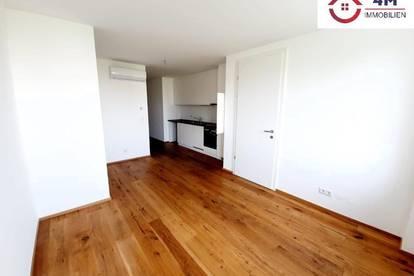 Neuwertige 2 Zimmer DG-Wohnung in sehr guter Lage in 1200 Wien!