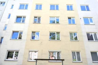 TOP  Sanierte Wohnung in 1140 Wien