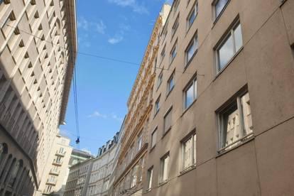 123m² helle Wohnung im 3. Liftstock