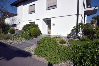Büroräume mit ca. 60 m² in Altach zu vermieten!