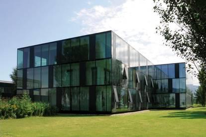 Büro- bzw. Praxisräumlichkeit in Lustenau, Millennium Park zu vermieten!