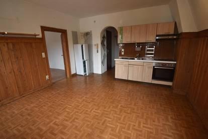 Zentrumsnahe 2 Zimmerwohnung in Lustenau zur Miete!