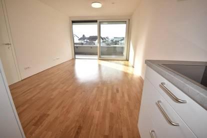 Moderne und neuwertige 2 Zimmerwohnung in Lustenau zur Miete!