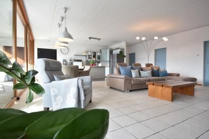Loftwohnung in Dornbirn, Rohrbach zu verkaufen!