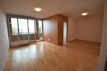 Bregenz - Seeblick - 2 Zimmerwohnung zur Miete!