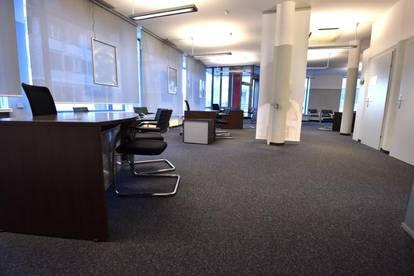 Optimale Zentrumslage - Büroräumlichkeiten in Dornbirn zu vermieten!