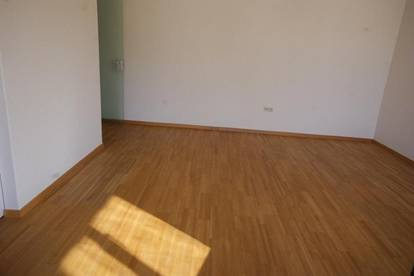 Zentrale Lage - 2 Zimmerwohnung in Dornbirn, Eisengasse!