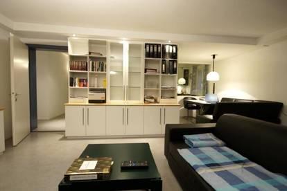 Perfekt gelegene 4 Zimmerwohnung in Dornbirn, Moosmahdstraße zu vermieten!
