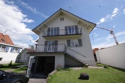 Einfamilienhaus in Lustenau, Teilenstraße zu vermieten!