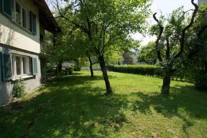 Einfamilienhaus in Dornbirn, Fischbachgasse zu vermieten!