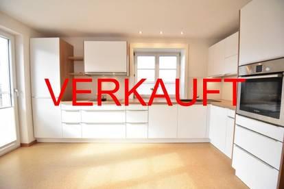 JETZT NEU - 360° Rundgang! Sanierte 4,5 Zimmerwohnung in der Dammstraße in Lustenau zu verkaufen!