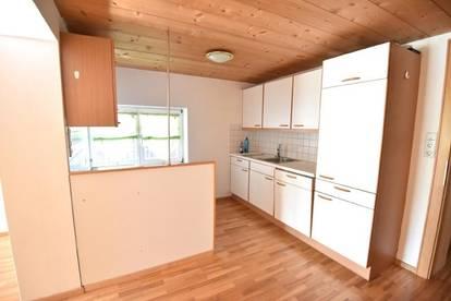 Charmante 4 Zimmerwohnung in Lauterach zu vermieten!