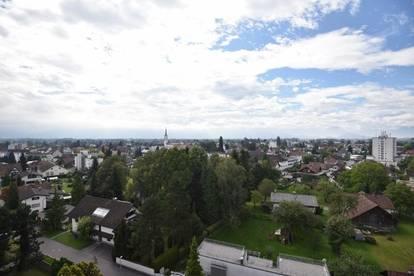 4 Zimmerwohnung in Lustenau, Pontenstraße zu vermieten