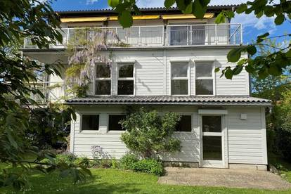 Schönes Einfamilienhaus mit toller Aussicht in Dornbirn zu verkaufen!