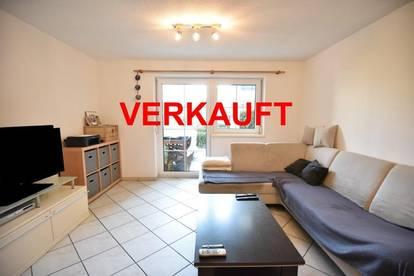 Tolle Anlegerwohnung in Lustenau zu verkaufen